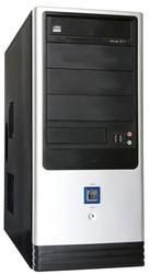 НОВЫЙ Мощный 4-X ядерник (Intel Core™ i7-950 + DDR3) с гарантией