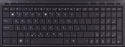 Продам в идеальном состоянии ноутбук Asus n53j