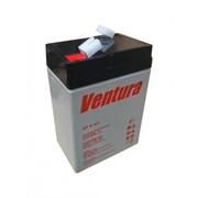 Аккумулятор Ventura 6В/12V 4-7-9-12Ah/Ач для детской электромашины,  ск