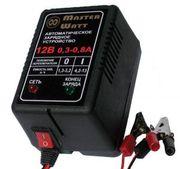Элитный аккумулятор CSB,  Yuasa до ИБП,  эхолота,  детской электромашины,