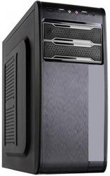 Продаю системный блок Pentium 4
